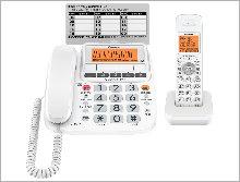 34-電話機買取
