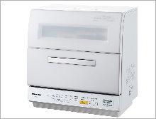 23-食器洗い乾燥機買取