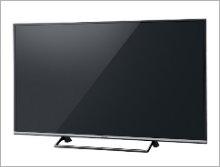 1-液晶テレビ
