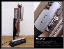 2-HITATI