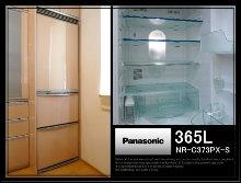 3-パナソニック365L