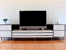 4-液晶テレビシャープアクオス46型買取