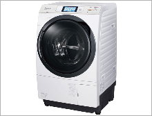 4-ドラム式洗濯乾燥機買取