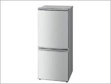 8-2ドア冷蔵庫買取