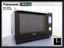 1-Panasonicビストロ
