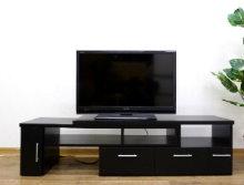 1-液晶テレビシャープアクオス買取32型