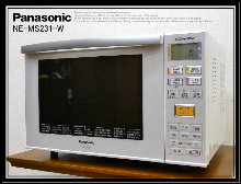 2-Panasonic
