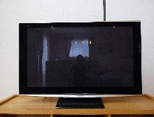 2-プラズマテレビパナソニック ビエラ50型