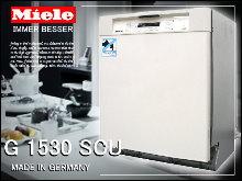 3-ミーレ食器洗い乾燥機