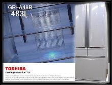 6-シャープ483L